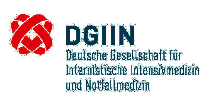 DGIIN logo